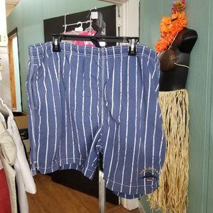 Tommy Bahama Bathing Suit Size XL